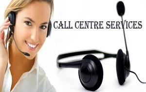 Call-Centre-Services