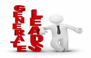 Lead-generation-services