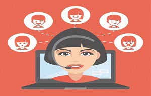 outbound-call-centres