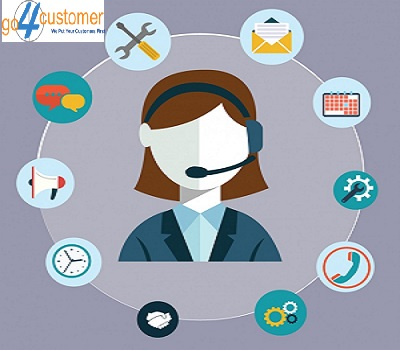 call centres outsourcing
