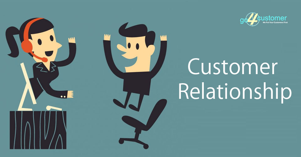 importance of customer relations Targeted customer relationship management crm is about understanding who your customers are in every business when you know what makes them tick, you can better target your sales and digital marketing services, or even the products or strategies that you sell to match their needs.