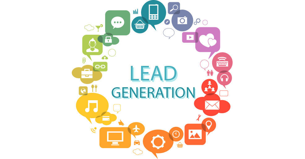 Factors to Consider When Seeking Qualified Lead Generation