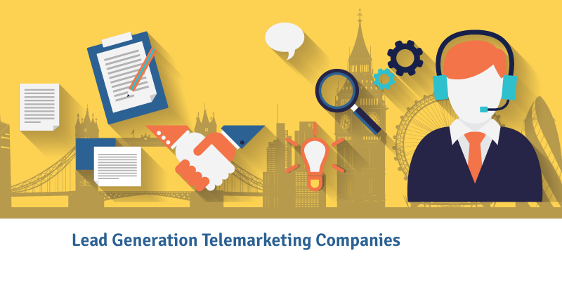 Lead-Generation-UK