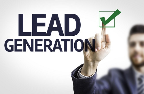 lead-generation-strategies