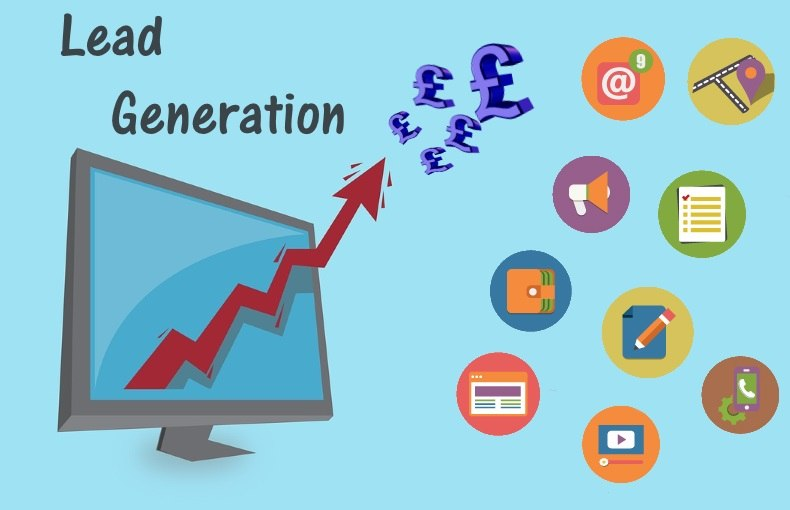 proven b2c lead generation ideas to generate more leads in uk
