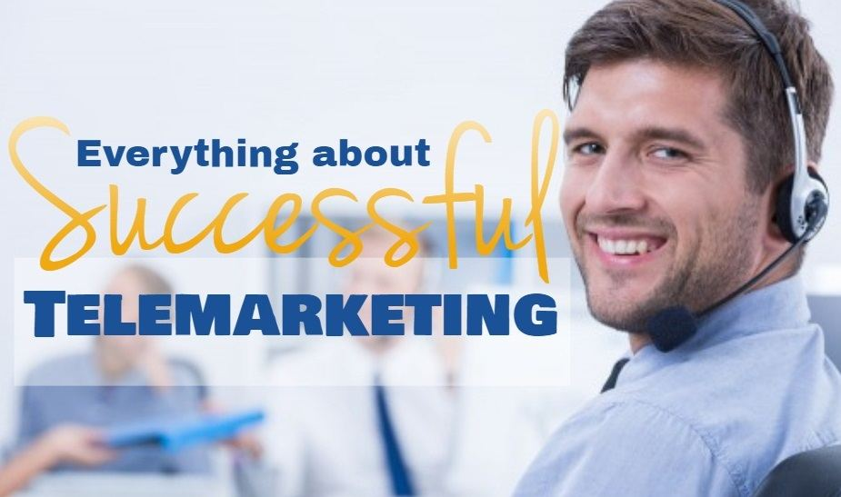 successful-telemarketing-openlook
