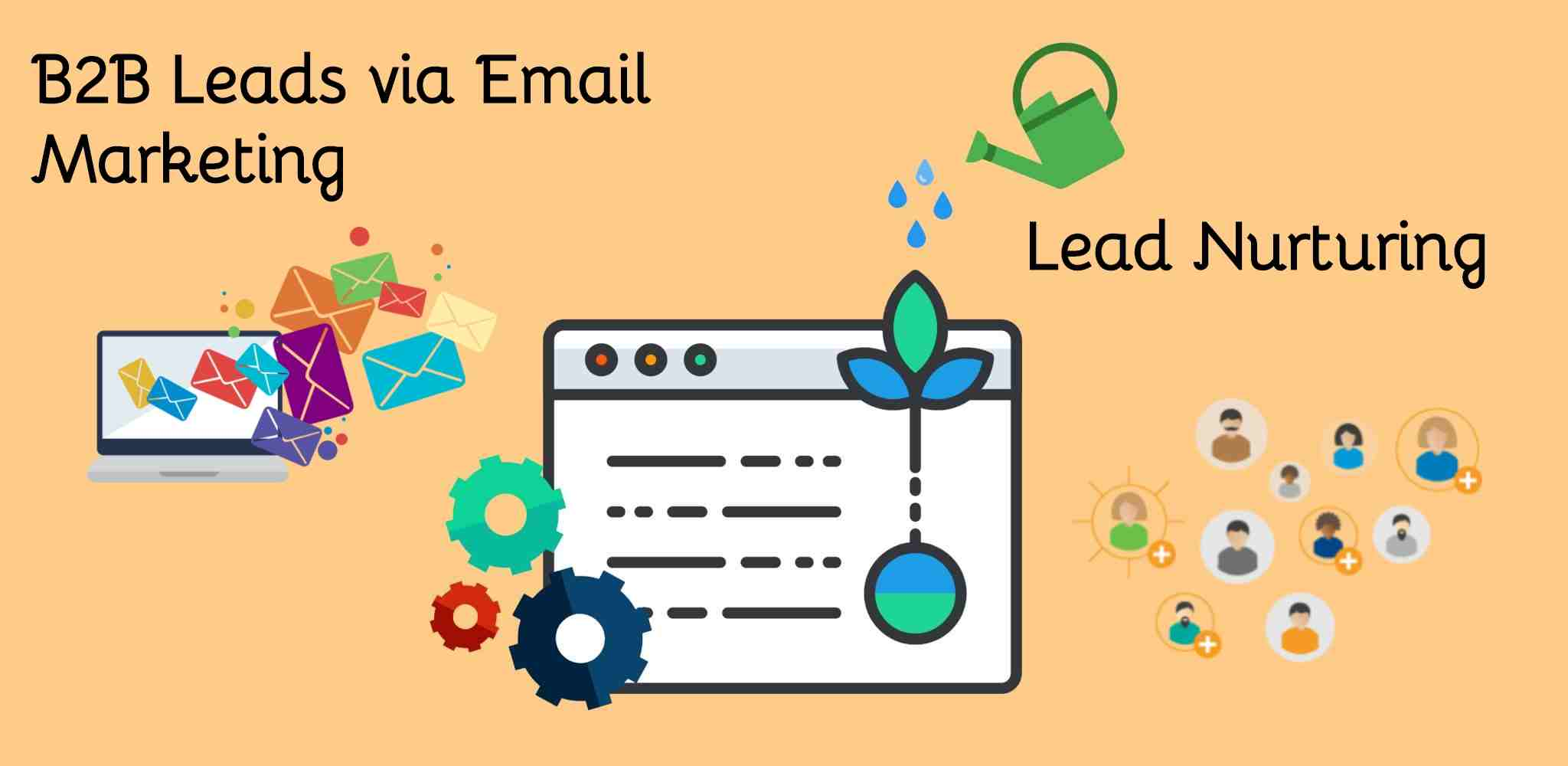 B2_B-Leads-via-Email-Marketing