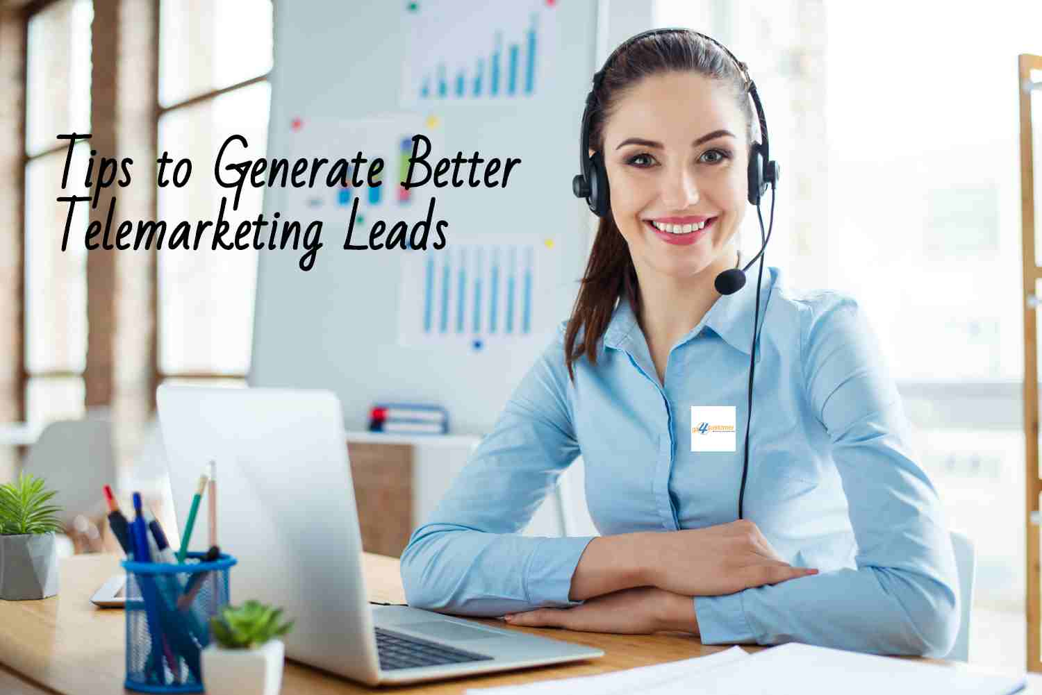 Better-Telemarketing-Leads