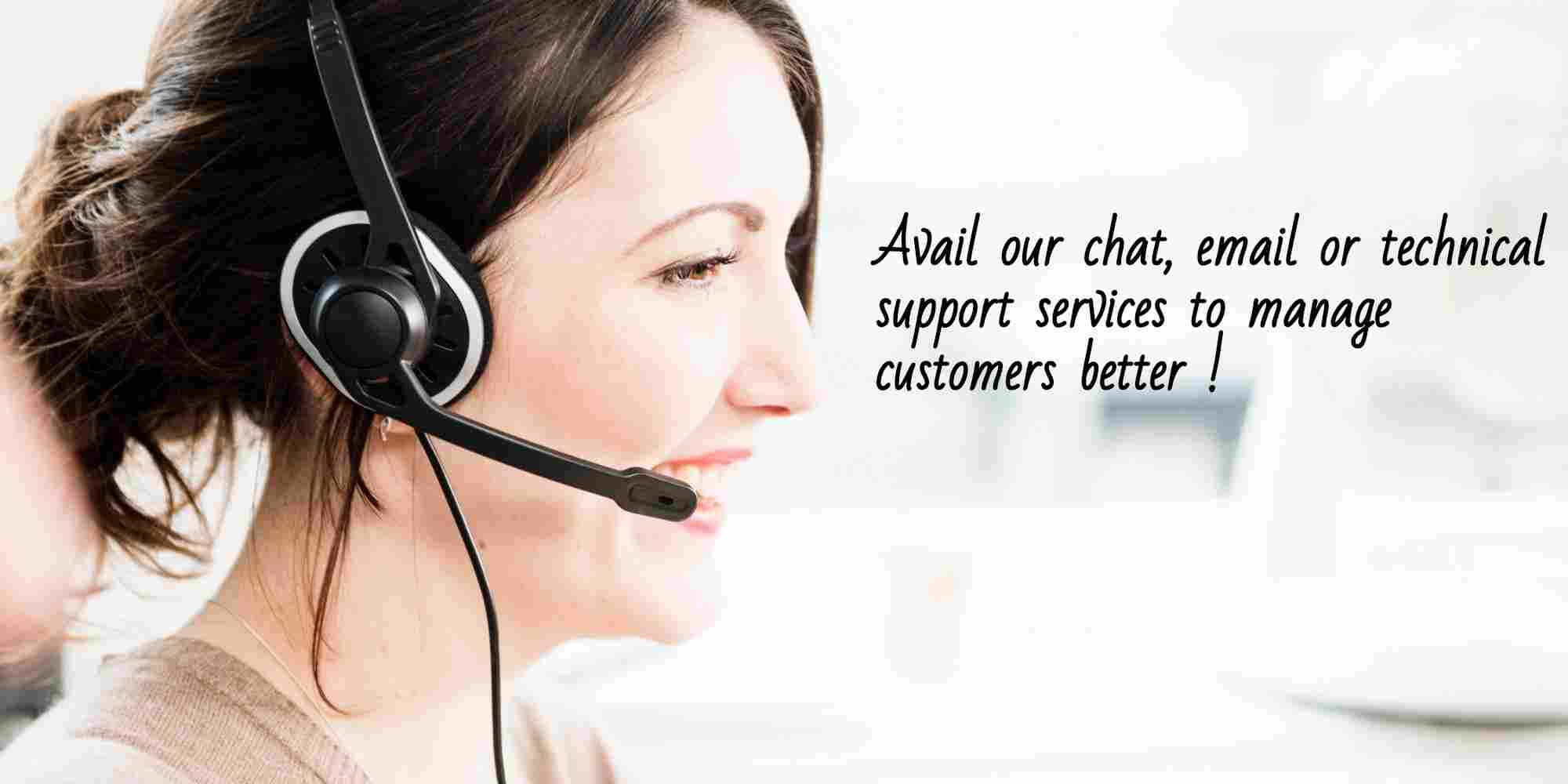 availing-Call-Centre-Service
