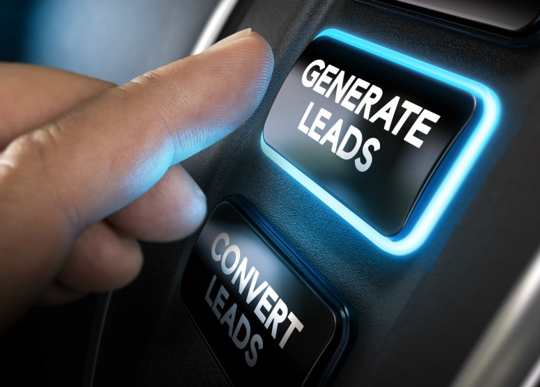 lead-generation-call-centre