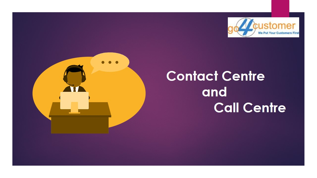 contact-centre-and-call-centre