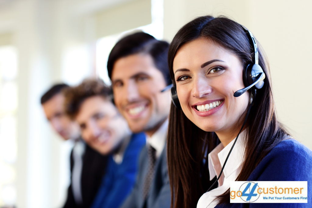 outsourcing-customer-service