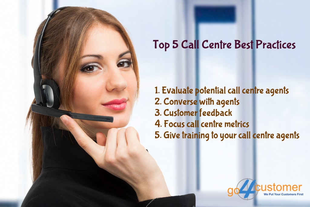 Call-Centre-Best-Practices