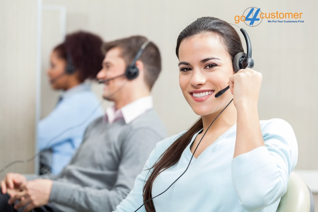 Inbound-Call-Centre-Outsourcing
