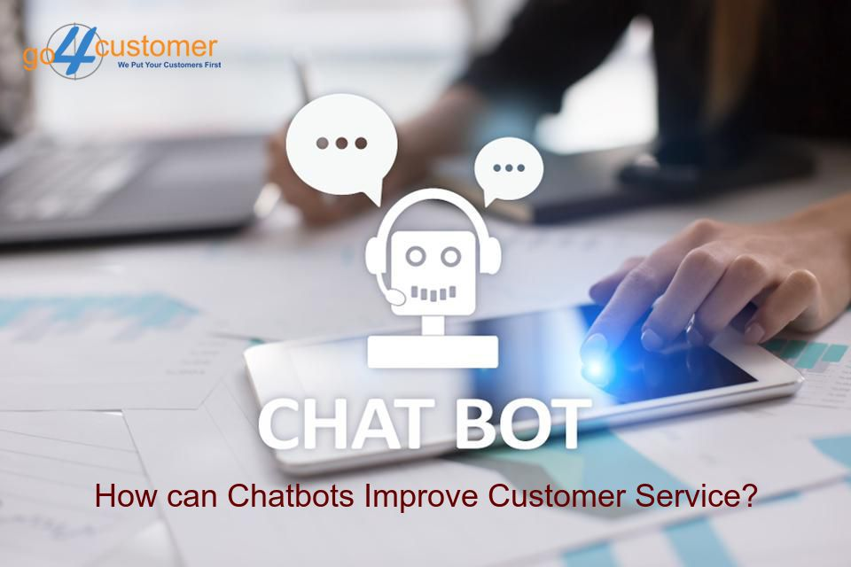 Chatbot-support