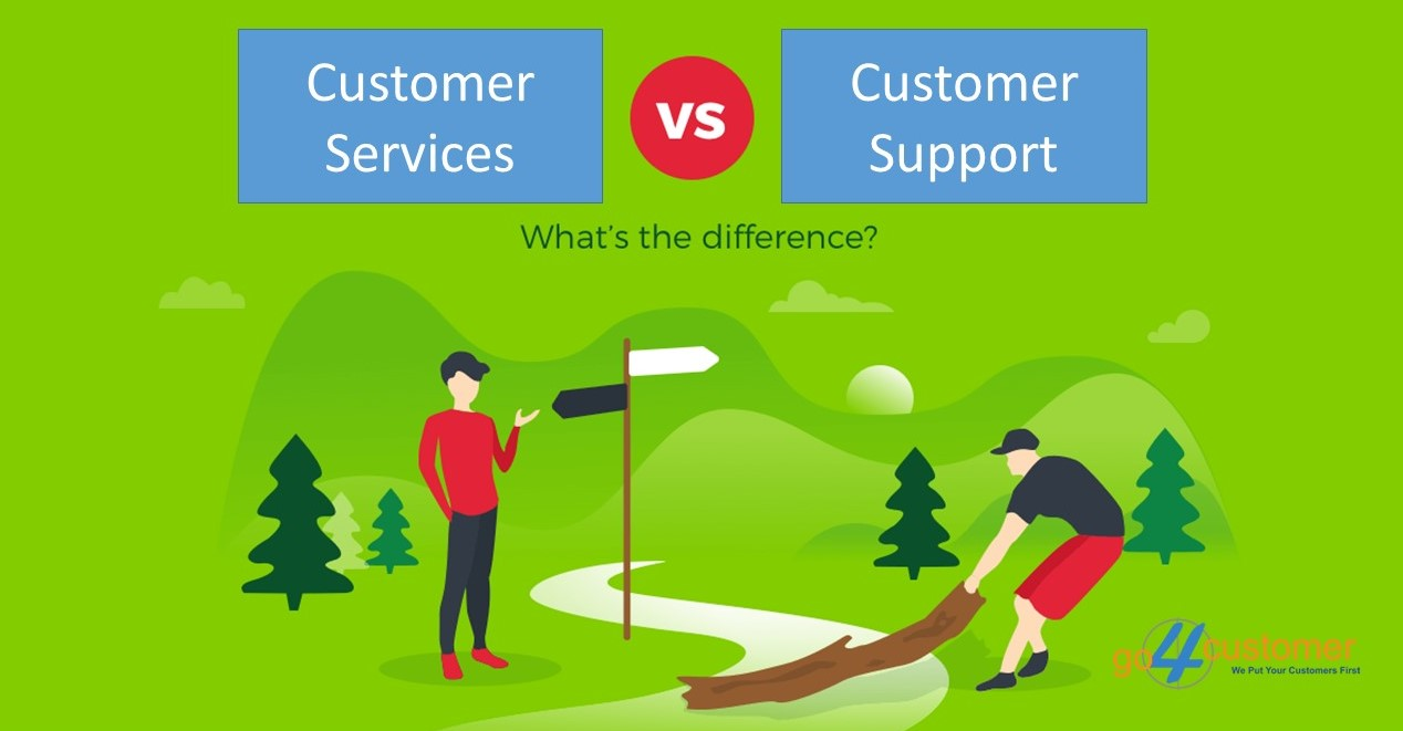 Difference-between-Customer-Service-and-Customer-Support