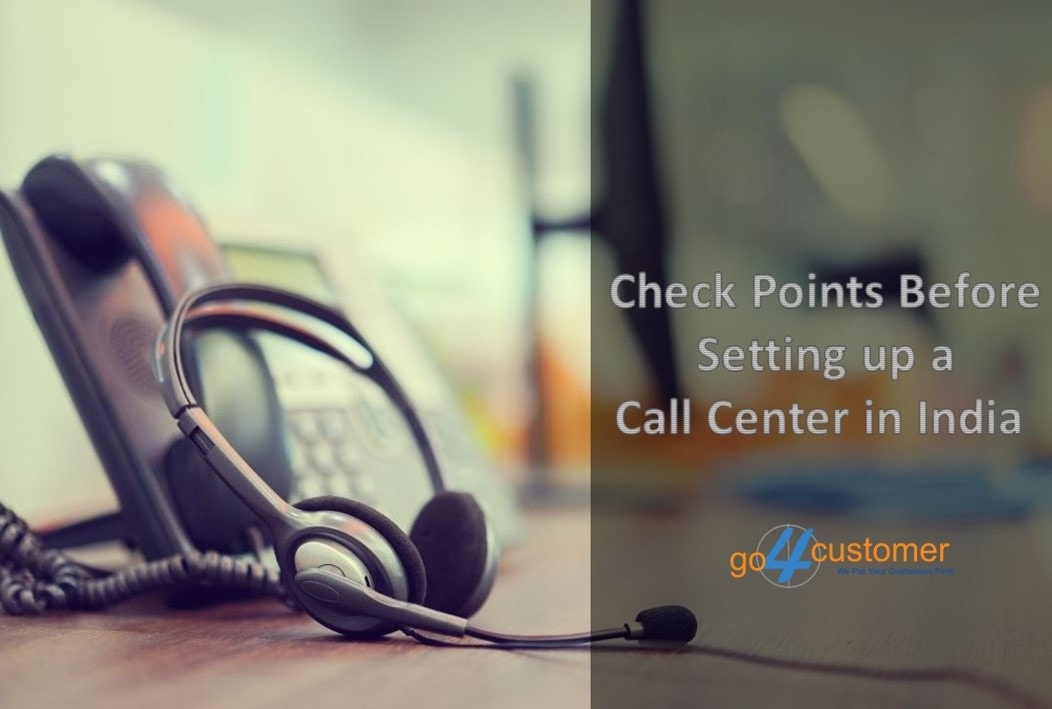 Checkpoints-before-setting-up-a-call-center-in-India-min