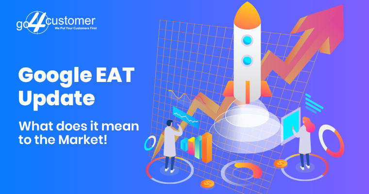 Google-EAT-update