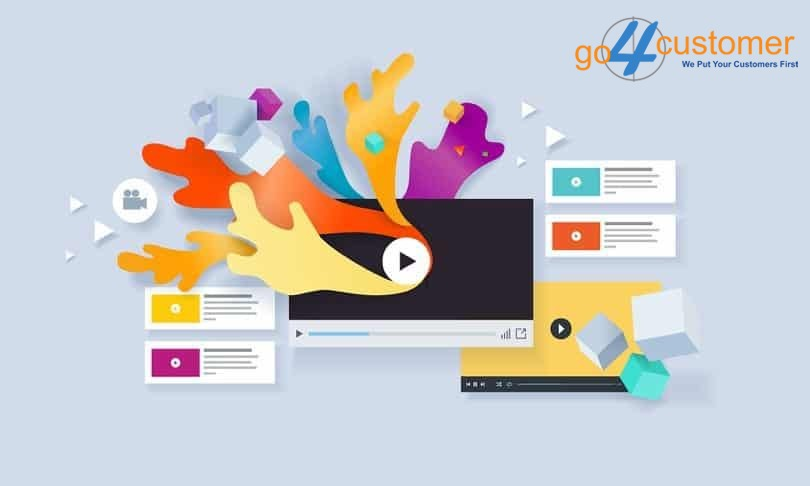How to produce qualified leads with Video Marketing