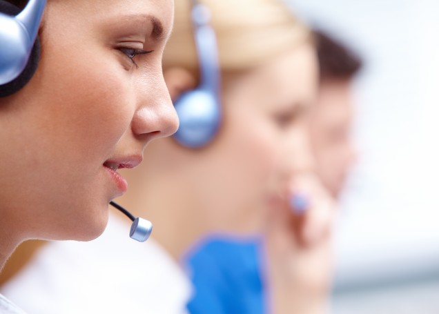 Inbound Call Centre turn into Customer Engagement Centre