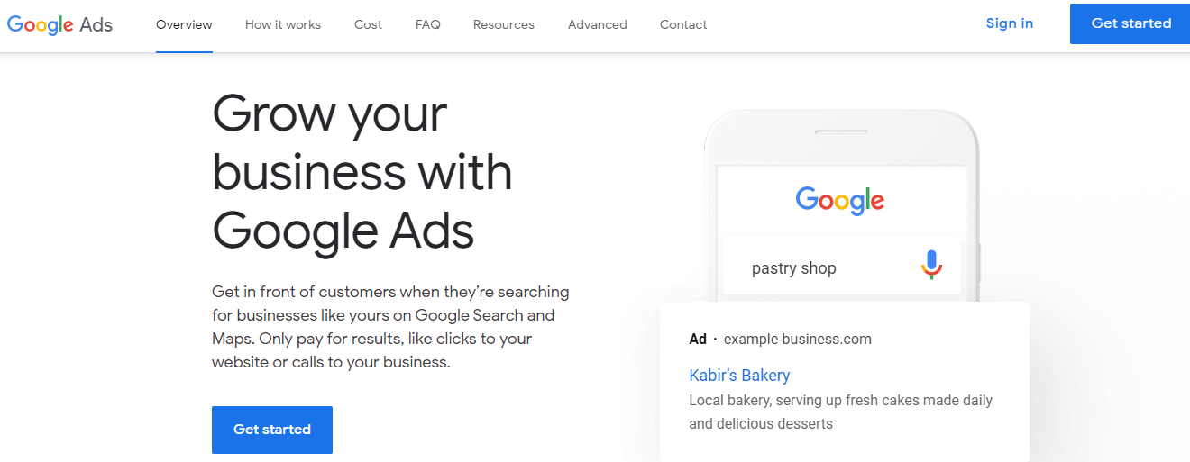 Google-Ad-Words