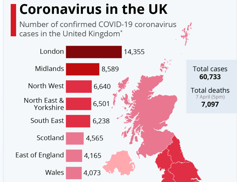 coronavirus-in-the-UK