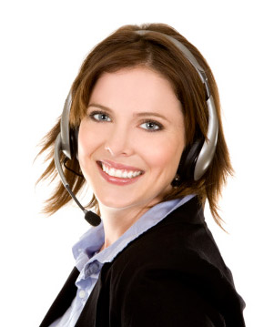 24 hour call centre services in UK