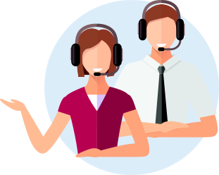 outsourcing bpo services in UK
