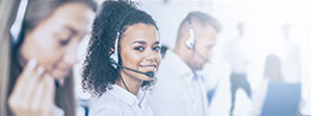 Call Centre UK