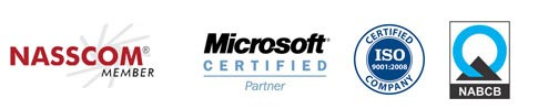 Go4customer Certifications