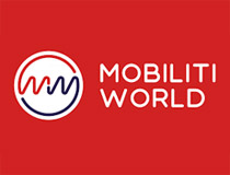 Mobiliti World Logo