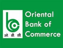 Oriential Bank Of Commerce Logo