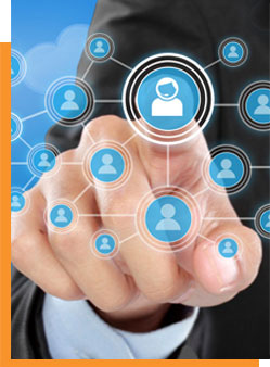 outsource UK inbound call centre services