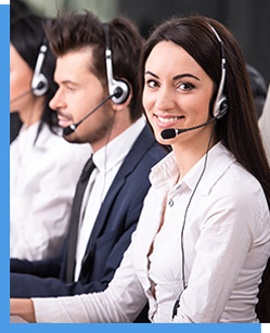outbound telemarketing services in UK