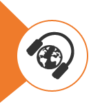 outbound call centre services in UK