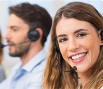 Call Centre Services in UK