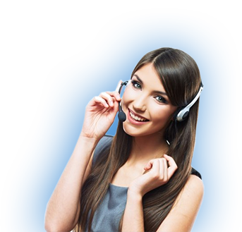 telephone answering services in UK